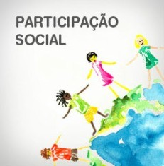 webbanner_participação_social