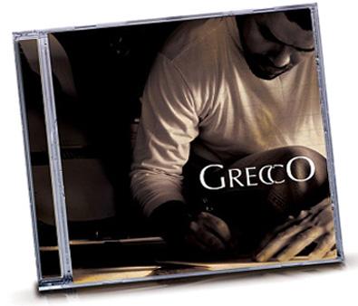 grecco1.jpg