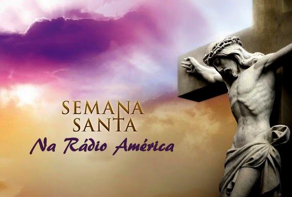 Semana_Santa_Rádio América