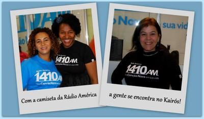 camiseta da Rádio América3