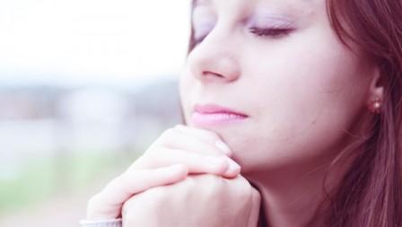 formacao_5-motivos-para-rezar-todos-os-dias-1600x1200-600x450