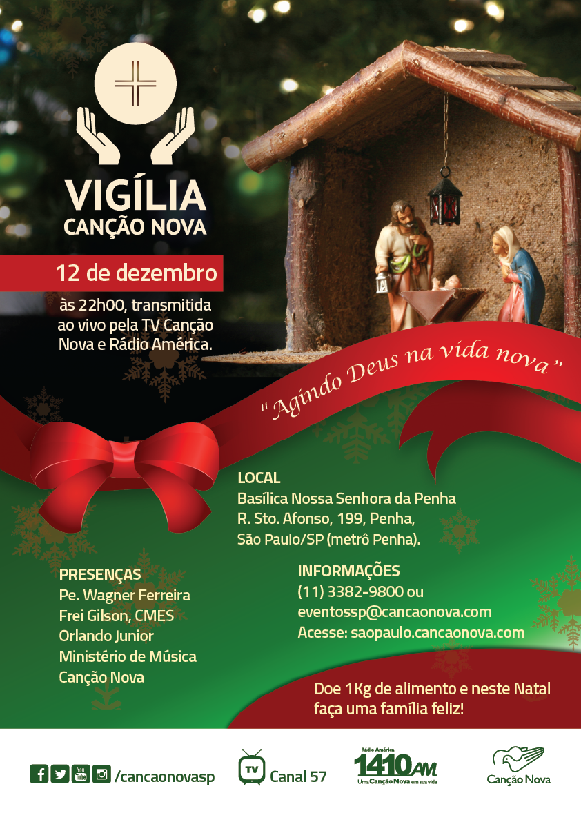 Vigília_Natal_2015