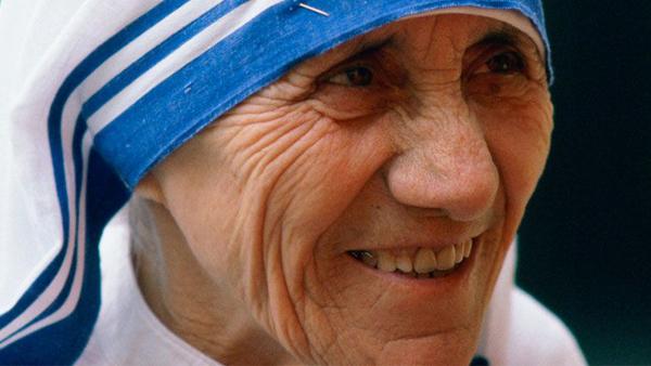 madre-teresa-sera-canonizada