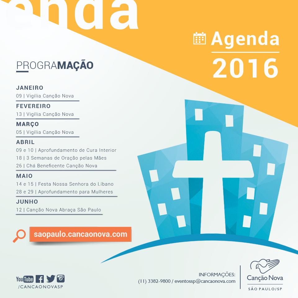 Agenda_primeiro_semestre-CançãoNova