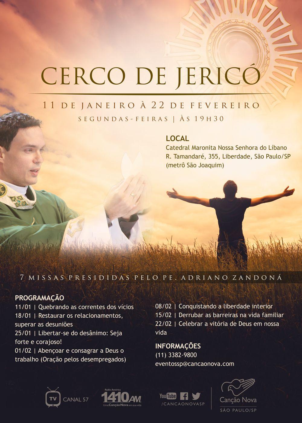 CercodeJericó_BLOG