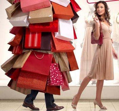 Entenda_de_onde_vem_a_compulsao_por_compras