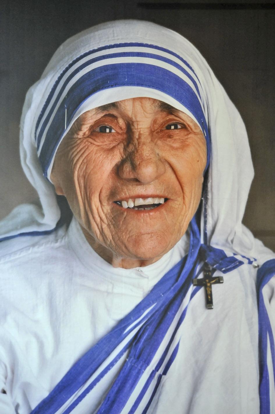 Exposición-Madre-Teresa_0055