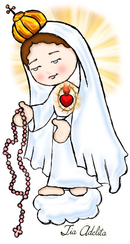 nsa-sra-do-rosario-tia-adelita