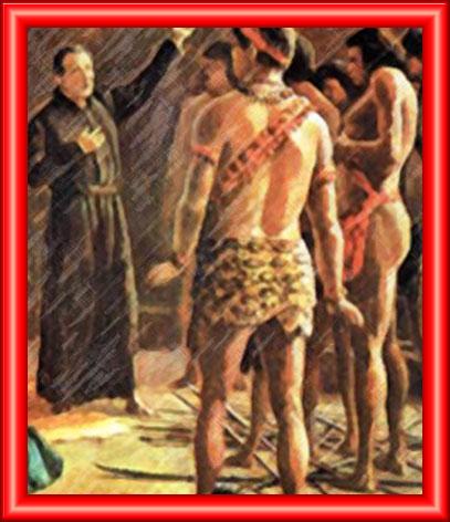 jesuita-pregando-indios