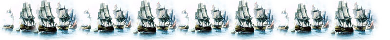 navios-regua