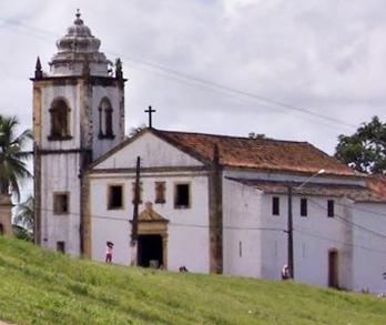 Igreja_Matriz_dos_Santos_Cosme_e_Damião_-_Igarassu,_Pernambuco,_Brasil