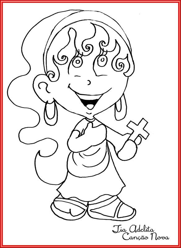 postal-sta-cristiana-col_-tia-Adelita
