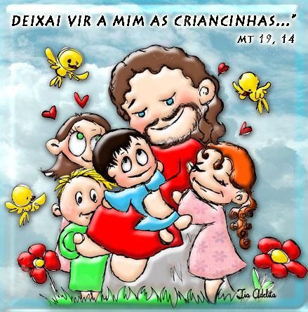 postal-jesus-cças_-tia-Adelita