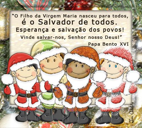 postal-natal-pelo-mundo-_tia-Adelita