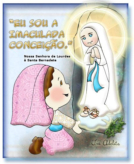 postal-imaculada-conceição_tia-Adelita