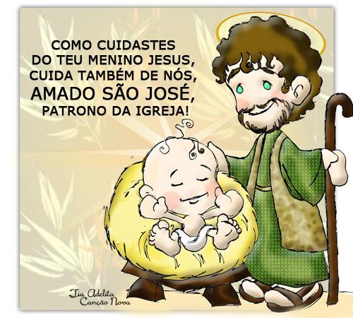 postal-São-José2---Tia-Adelita