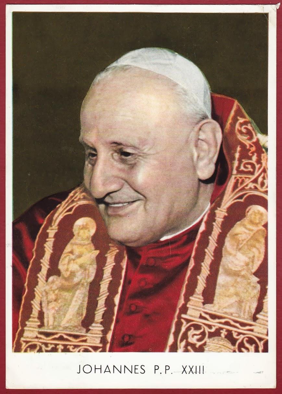 João XXIII c