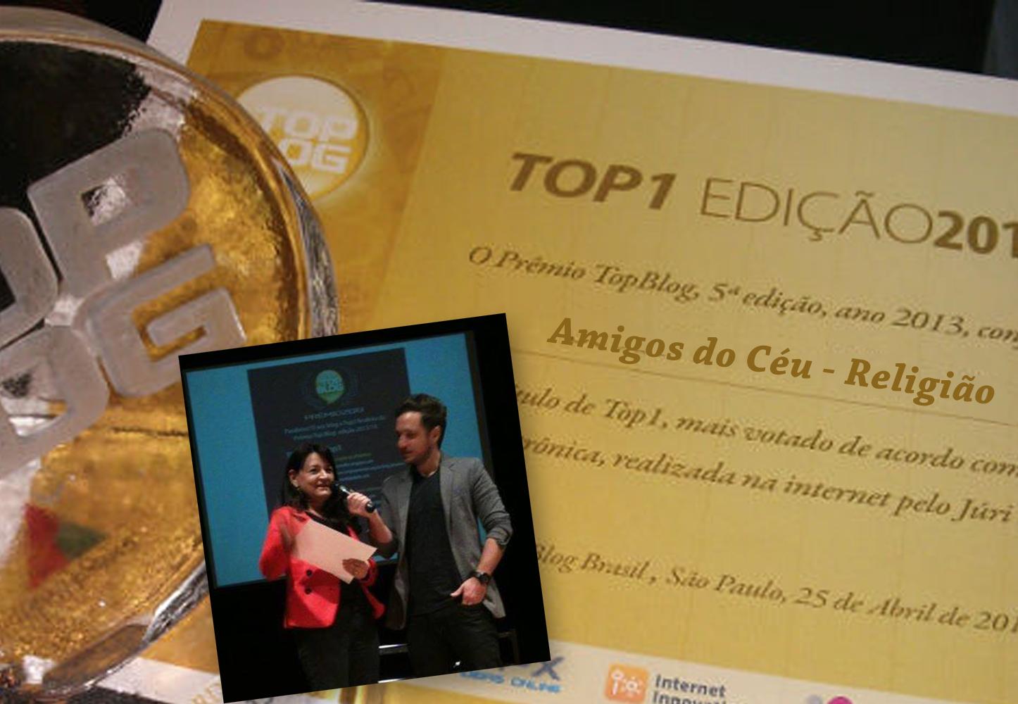 premio top blog (1)