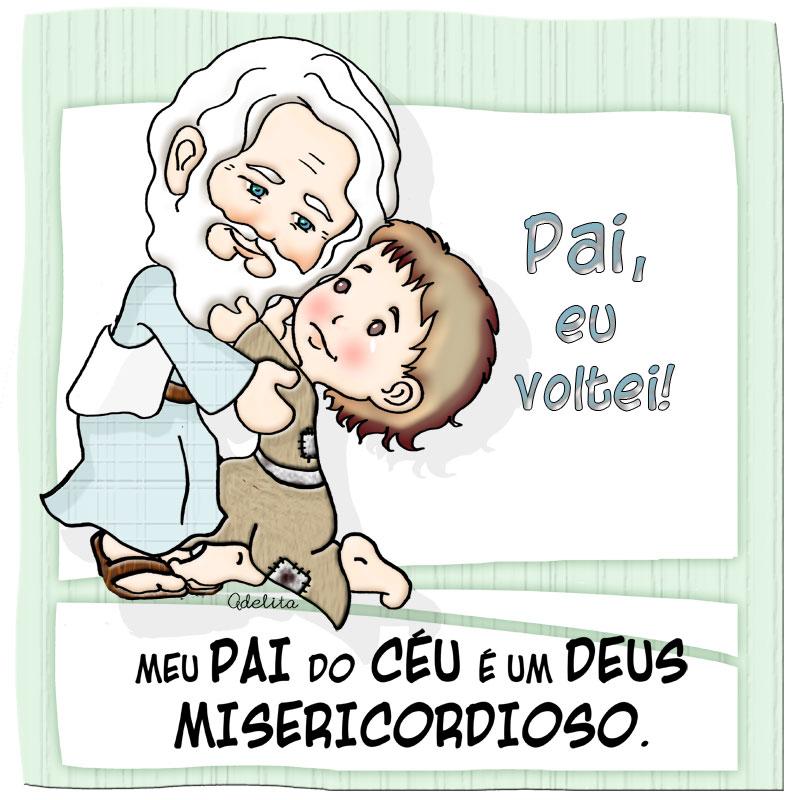 pai-das-misericordiast-p-clubeif