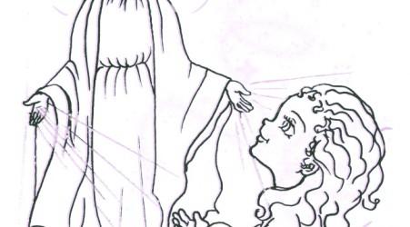 L santa teresinha b31