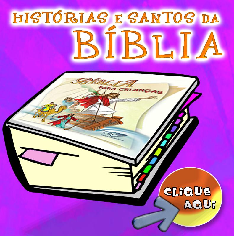 botao menor biblia