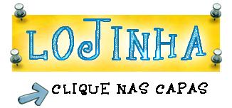 loginha