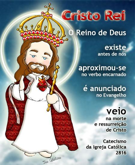 postal-Cristo-Rei-1_tia-Adelita