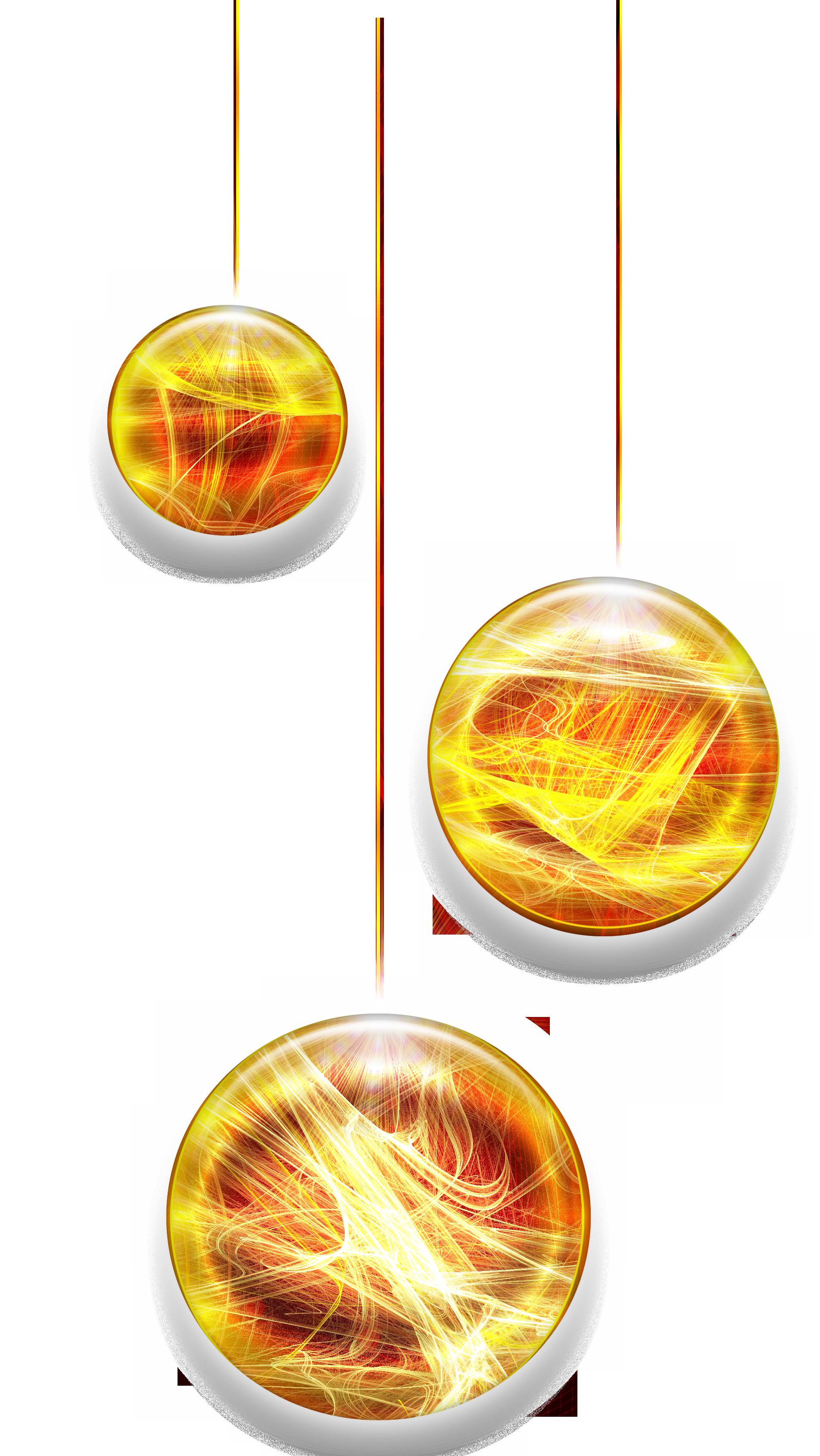 bolas coloridas natal4