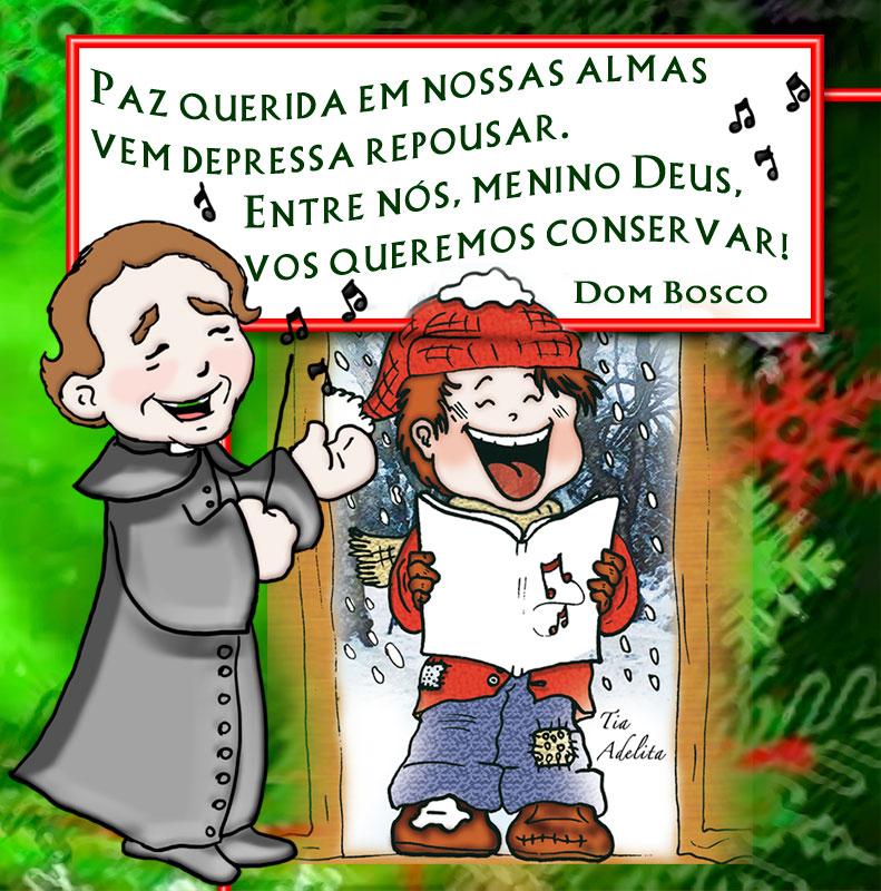 postal--natal-dom-bosco_-tia-Adelita