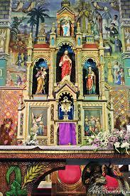 guarapuava catedral 2