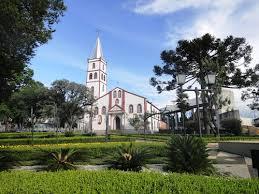 guarapuava catedral 3
