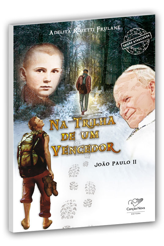 mockup_livro_santa_teresinha blog