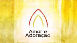 amoreadoracao
