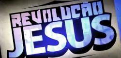 Revolução Jesus