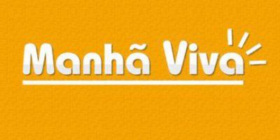 Manhã-Viva-1-430x215