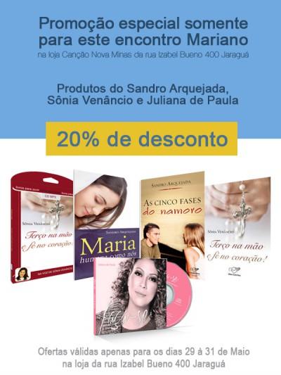 cartaz-blog-produtos-mariano
