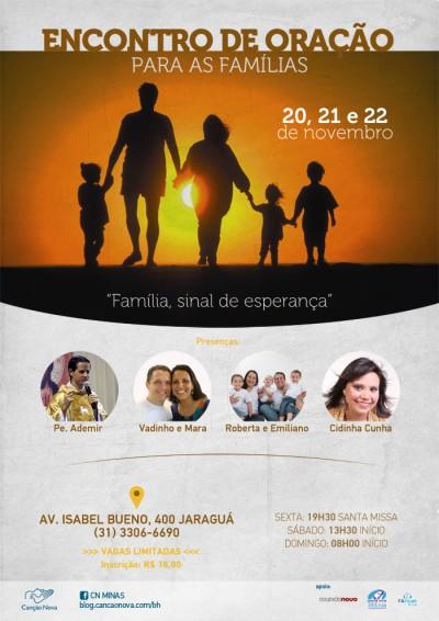 10-Encontro-Familias-web