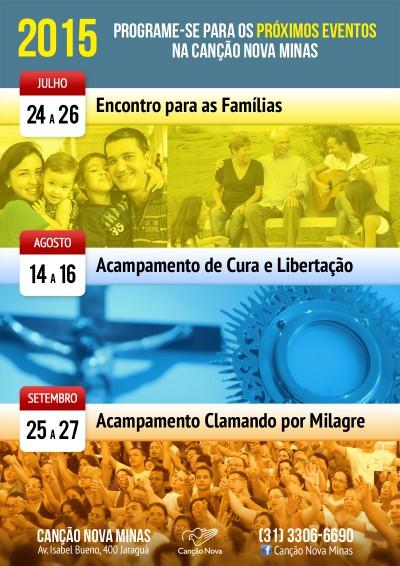 Calendario-Eventos2015