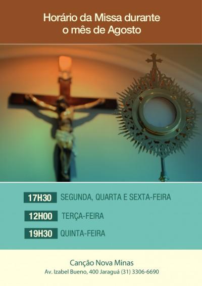 Cartaz-Missa-Agosto-web