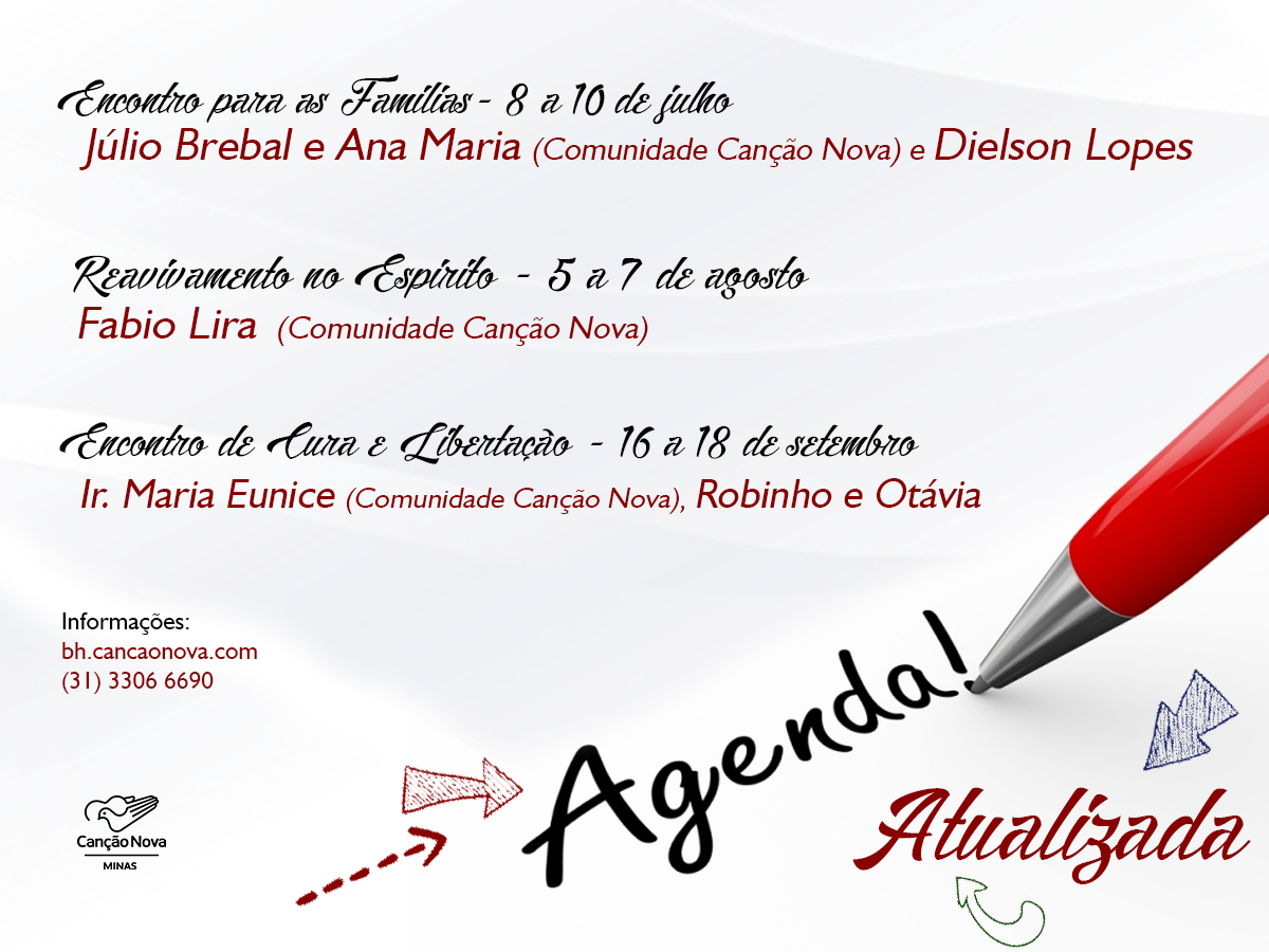 agenda-atualizada