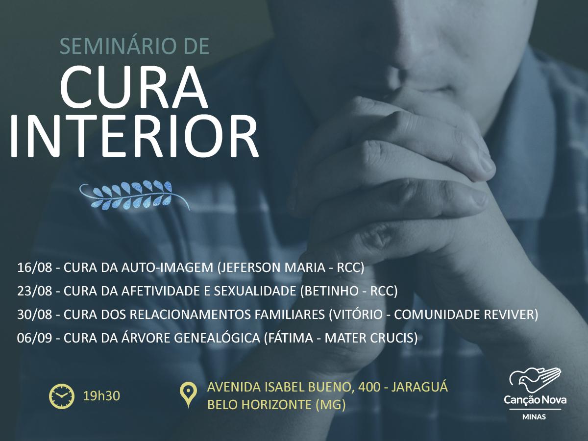 seminario_cura
