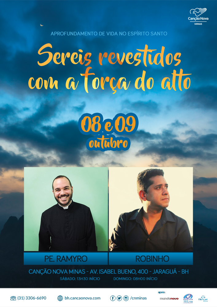 09-evento-cartaz-web