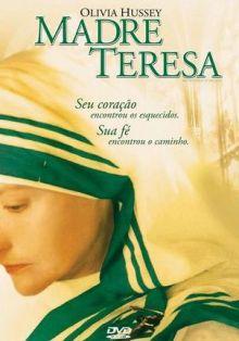Baixar Filme Madre Teresa (Dublado)