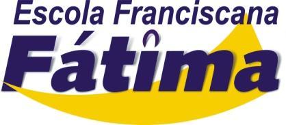 Escola Francisacana de Fátima