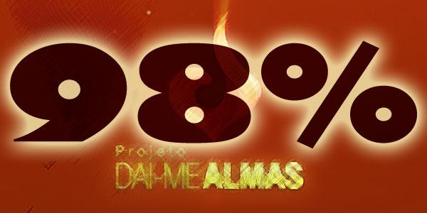 dai_me_almas-DEZ2014