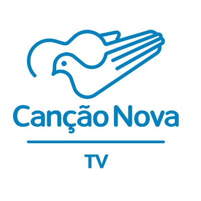 logo_novo_TVCN