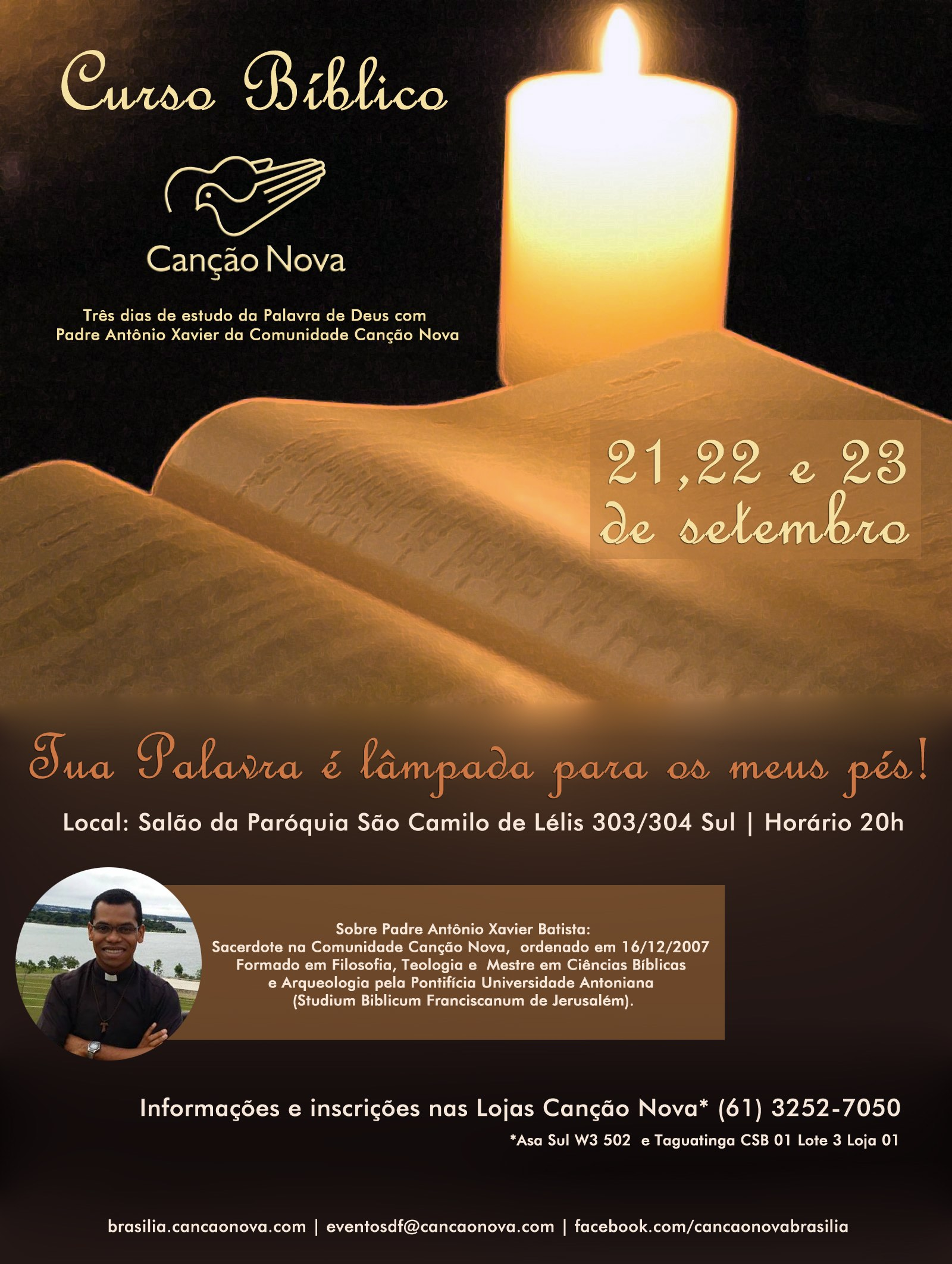 curso-biblico