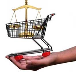 direito-consumidor-01