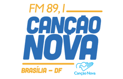 891FM