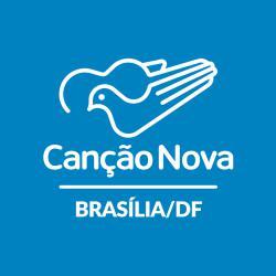 Casa de Missão Brasília